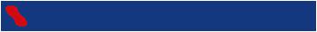 Agung Podomoro Land Logo